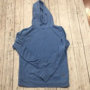 SIMS HOODIE GREAT CONDITION SIZE S